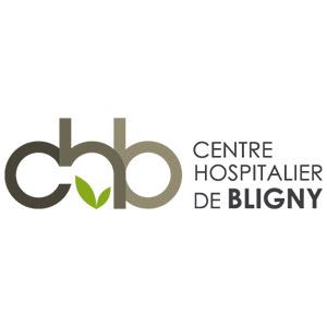 bligny-300x300