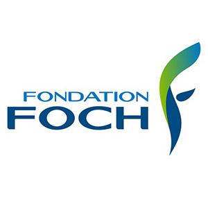 fondation-foch-300x300