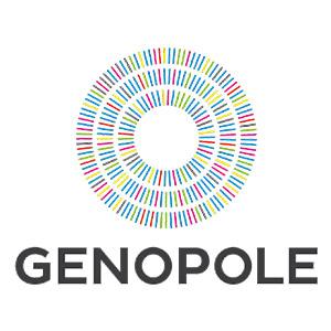 genopole-300x300