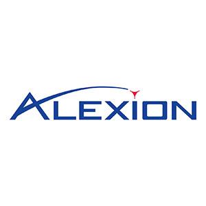 alexion-300x300