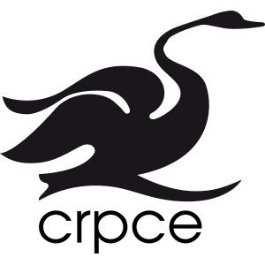 crpce-300x300