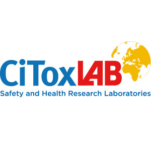 citoxlab-300x300
