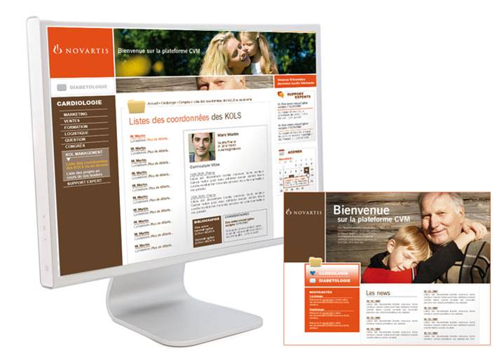 intranet-novartis-pharma-kol