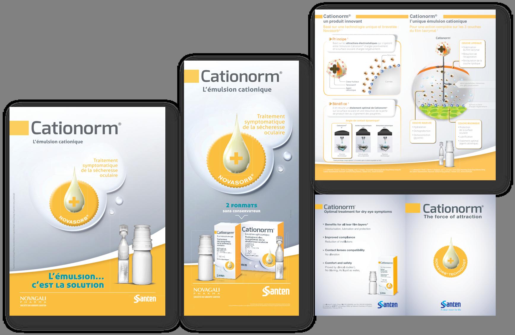 print-edition-laboratoires-santen-novagali-pharma