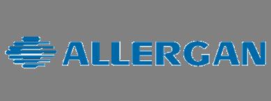 agence communication allergan