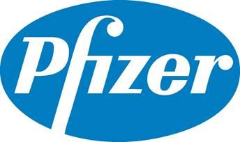 agence communication pfizer