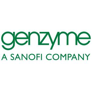 genzyme-sanofi-300x300